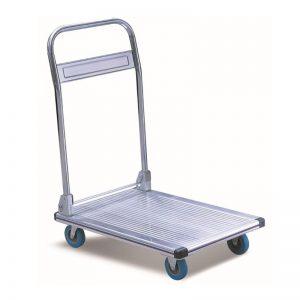 NP150 saliekamās platformas ratiņi