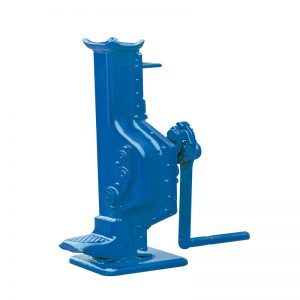 HVS-1.5 heavy duty steel jack