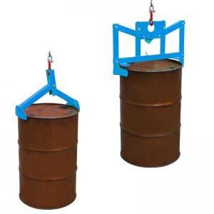 DLGS500 vertikālais cilindru pacēlājs